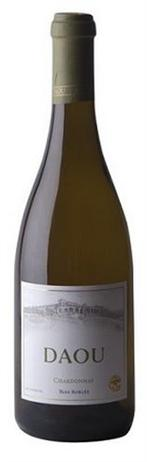 Daou Vineyards Chardonnay